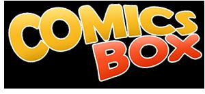 ComicsBox