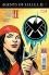 Agents of S.H.I.E.L.D. # 9