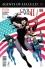 Agents of S.H.I.E.L.D. # 10