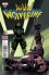 All-New Wolverine # 18