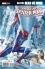 Amazing Spider-Man vol 4 # 16