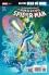 Amazing Spider-Man vol 4 # 17