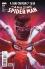 Amazing Spider-Man vol 4 # 20