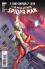 Amazing Spider-Man vol 4 # 21