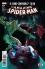 Amazing Spider-Man vol 4 # 24