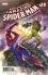 Amazing Spider-Man vol 4 # 25