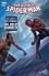 Amazing Spider-Man vol 4 # 28