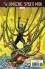 Amazing Spider-Man vol 4 # 29