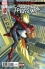 Amazing Spider-Man vol 4 # 791