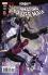Amazing Spider-Man vol 4 # 792