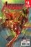 Avengers vol 7 # 1