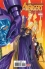 Avengers vol 7 # 2