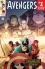 Avengers vol 7 # 1.1
