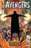 Avengers vol 7 # 2.1