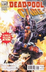 Cable vol 3 # 26