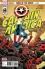 Captain America vol 8 # 695