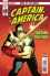 Captain America vol 8 # 696