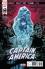Captain America vol 8 # 698