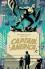 Captain America vol 8 # 701