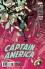 Captain America vol 8 # 703