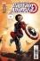 Captain America: Sam Wilson # 16