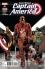 Captain America: Sam Wilson # 21