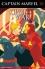 Captain Marvel vol 8 # 10