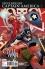 Captain America: Steve Rogers # 5