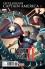 Captain America: Steve Rogers # 6