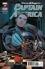 Captain America: Steve Rogers # 8