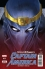 Captain America: Steve Rogers # 11