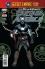 Captain America: Steve Rogers # 16