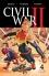 Civil War II  # 4