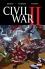 Civil War II  # 5