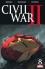 Civil War II  # 8