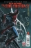 The Clone Conspiracy # 1