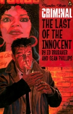 Criminal: The Last of the Innocent  # 3