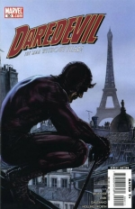 Daredevil vol 2 # 90