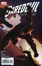 Daredevil vol 2 # 103