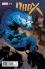 Drax # 10