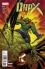 Drax # 11