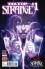 Doctor Strange Annual # 1