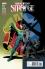 Doctor Strange vol 3 # 11