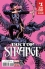 Doctor Strange vol 3 # 12