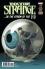 Doctor Strange vol 3 # 15