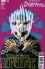 Doctor Strange vol 3 # 16