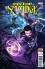 Doctor Strange vol 3 # 18