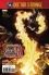 Doctor Strange vol 3 # 21