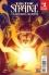 Doctor Strange and the Sorcerers Supreme # 1