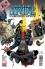 Doctor Strange and the Sorcerers Supreme # 3